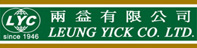 Leung Yick Company Limited.
