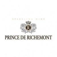 Prince de Richemont Blanc de Blancs Brut