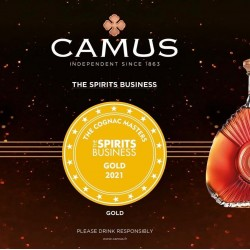 Camus is now available