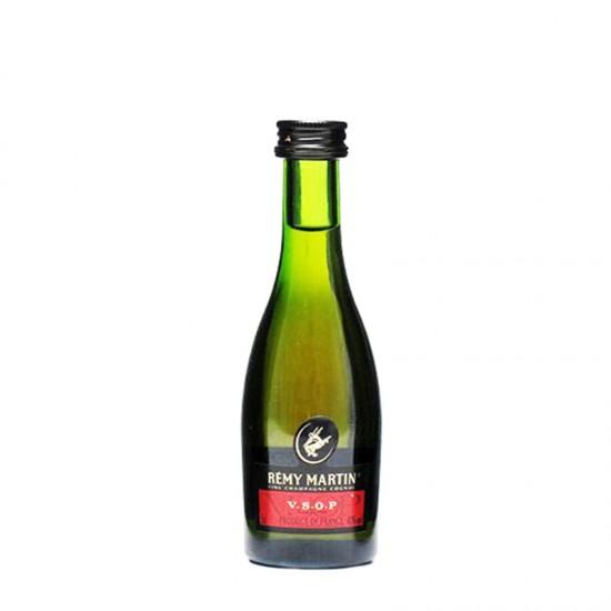 Remy Martin VSOP Cognac - mini