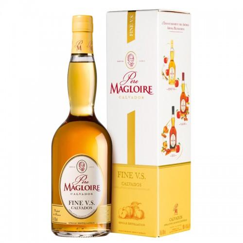 Pere Magloire Fine Calvados