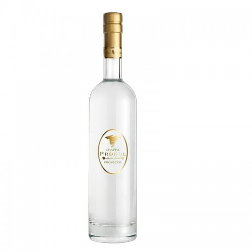 PRONOL Grappa Prosecco