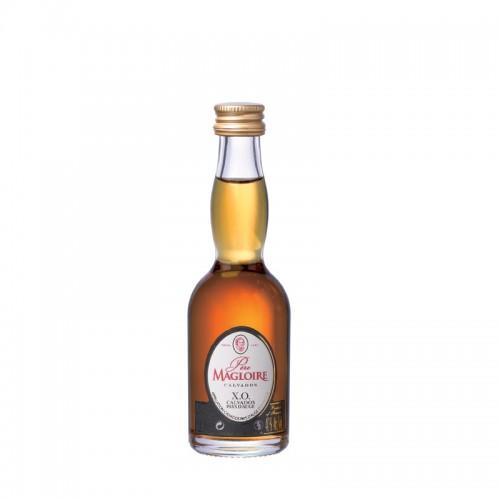 Pere Magloire X.O Calvados Pays D'Auge - mini