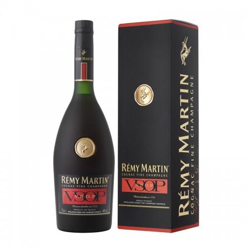 Remy Martin Fine V.S.O.P Cognac