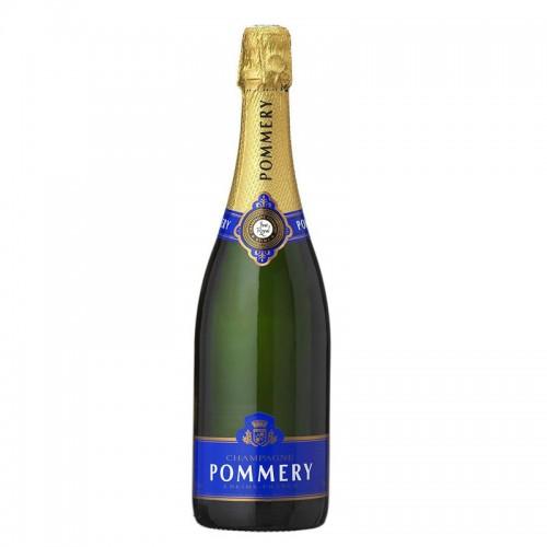 Pommery Brut NV Champagne