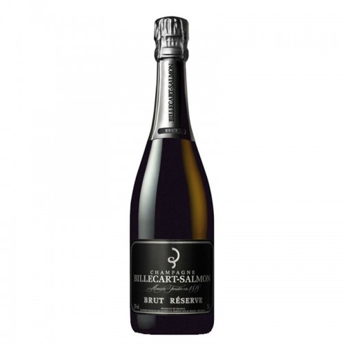 Billecart Salmon Brut Reserve N.V.