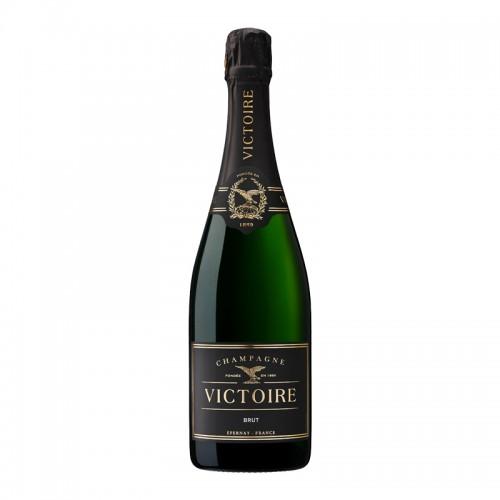 Champagne Victoire Brut NV