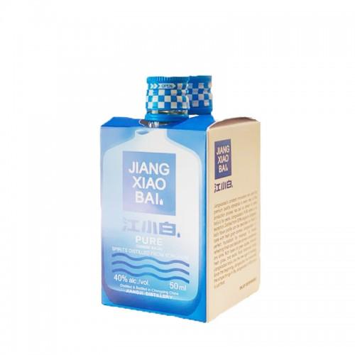 JIANGXIAOBAI Gift