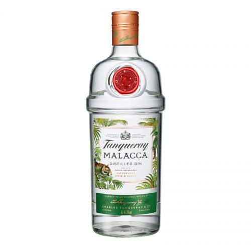 Tanqueray (Malacca) Gin – litre