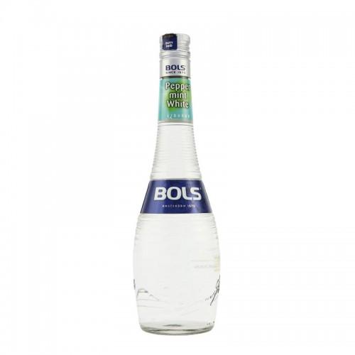 Bols Peppermint (White)