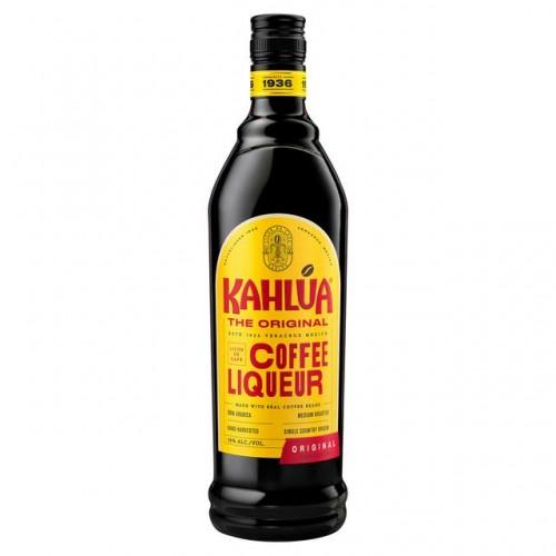 Kahlua - litre