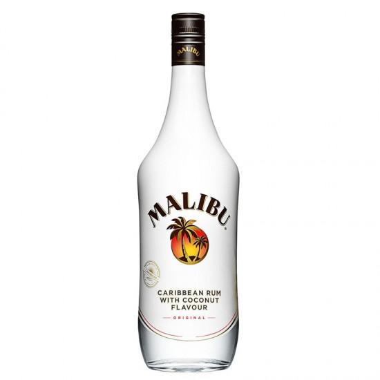 Malibu - litre