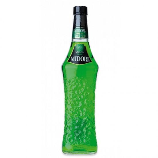 Midori Melon - litre