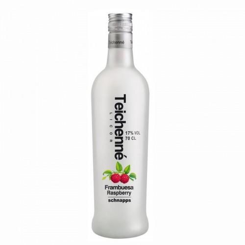 Teichenne Raspberry (Frambuesa) Schnapps