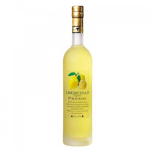 PRONOL Limoncello Liquore