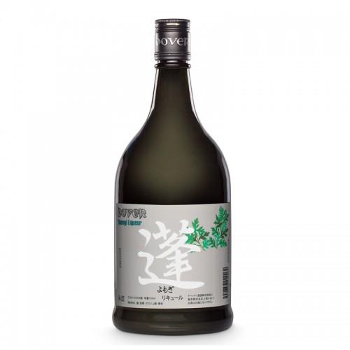 Dover Yomogi Liqueur