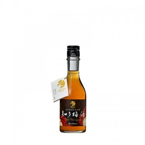 Kunizakari Chita Umeshu - small bottle