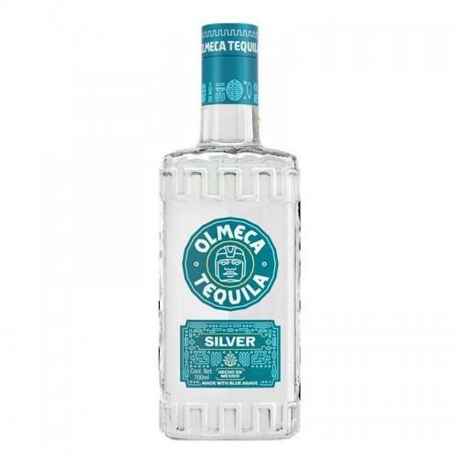 Olmeca Tequila (Blanco)