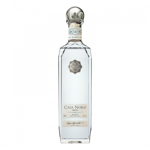 Casa Noble 100% Agave Tequila Crystal