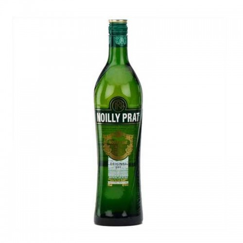 Noilly Prat Vermouth (Extra Dry) - litre