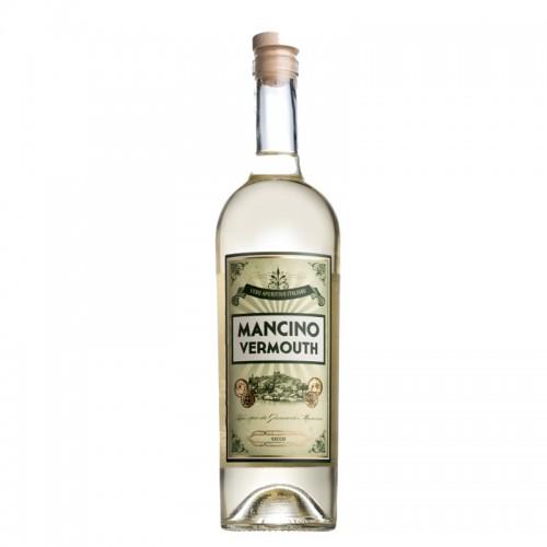 Mancino Vermouth (Secco)