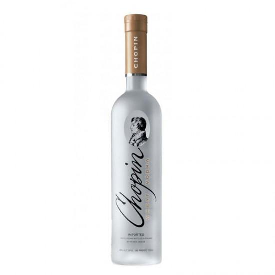 Chopin (Wheat) Vodka