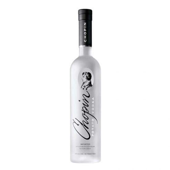 Chopin (Potato) Vodka - 1.75 litre Magnum