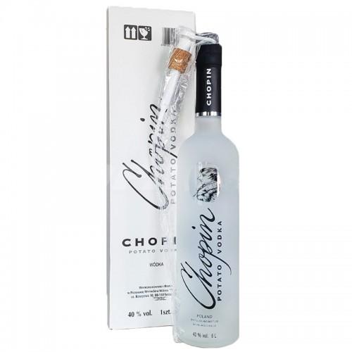 Chopin (Potato) Vodka - 6 litre Methusalem