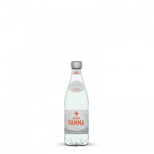 Acqua Panna Still Mineral Water (btl 250ml) - per case