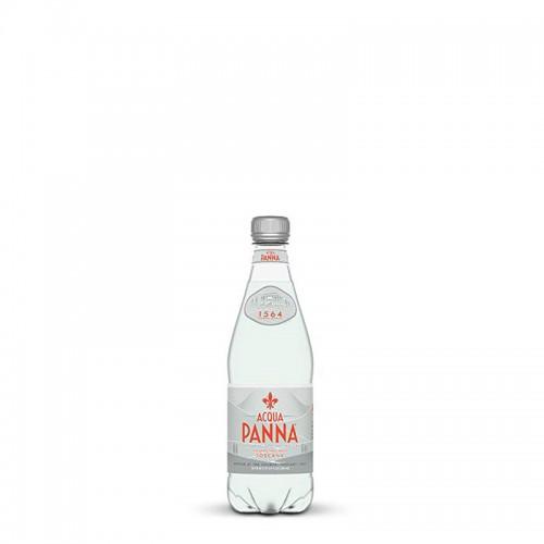 Acqua Panna Still Mineral Water (btl 250ml) - per case