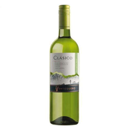 Ventisquero Sauvignon Blanc 2019