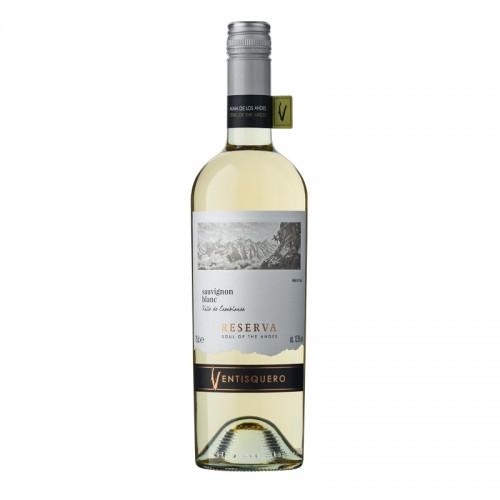 Ventisquero Sauvignon Blanc Reserva 2019